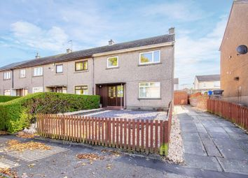3 bed terraced house for sale in Inchkeith Drive, Dunfermline KY11