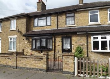 Thumbnail 2 bed terraced house to rent in Cliff Place, South Ockendon