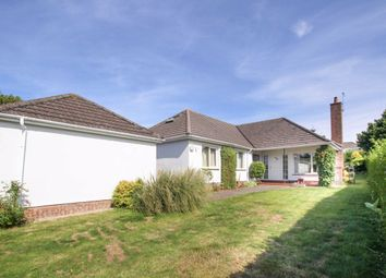 Thumbnail 5 bedroom detached house for sale in Down Road, Portishead, North Somerset