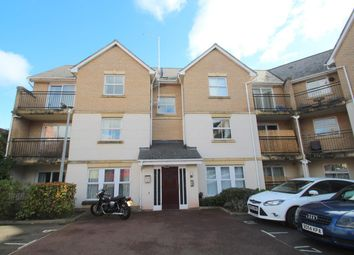 2 bed flat for sale in Wallace Road, Colchester CO4