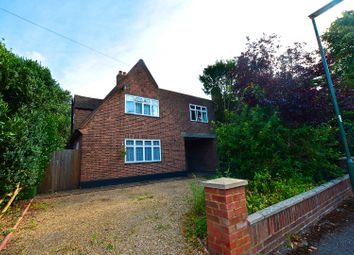 Thumbnail 5 bedroom detached house for sale in Cherry Orchard, Staines-Upon-Thames