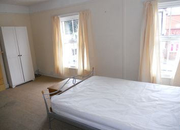 Thumbnail 1 bedroom terraced house to rent in Magdalen Road, Norwich