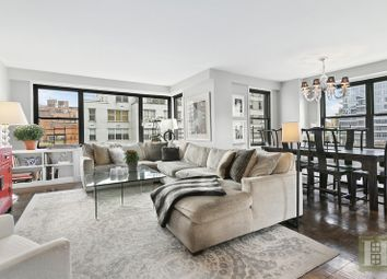 Thumbnail 2 bed apartment for sale in 200 East 74th Street 9B, New York, New York, United States Of America