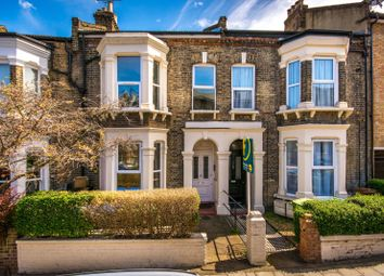 Thumbnail 2 bed flat for sale in Shenley Road, Camberwell