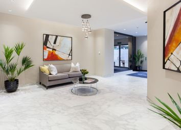 Thumbnail 2 bed flat for sale in Montpellier House, Glenthorne Road, Hammersmith