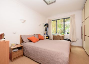 Thumbnail 2 bed flat for sale in Harberson Road, London