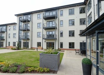 1 bed flat for sale in Cable Drive, Cheshire WA6