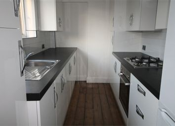 Thumbnail 2 bed terraced house to rent in Lechmere Avenue, Woodford Green