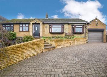 Church Lane, Arley, Coventry, Warwickshire CV7. 4 bed bungalow for sale