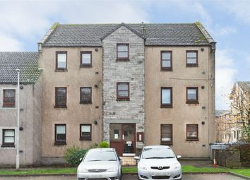 1 bed flat for sale in Hutcheon Low Place, Aberdeen AB21