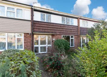 Thumbnail 5 bed terraced house for sale in Campkin Road, Cambridge