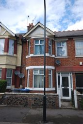 Thumbnail 3 bed terraced house for sale in Crouch Road, London