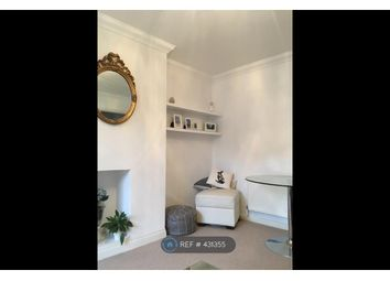 Thumbnail 1 bed flat to rent in Lawn Road, Guildford