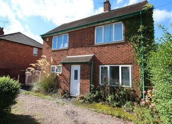 Thumbnail 3 bed detached house for sale in Bostocks Lane, Risley, Derby