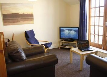 Thumbnail 4 bedroom property to rent in Ullswater Road, Lancaster