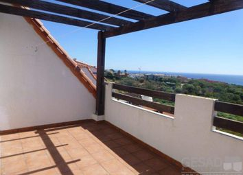 Thumbnail 3 bed penthouse for sale in Manilva, Malaga, Spain