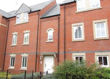 Thumbnail 2 bed flat to rent in Causeway, Banbury
