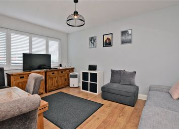 3 bed flat for sale in Malden Road, Cheam, Sutton, Surrey SM3