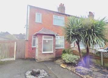 3 bed terraced house for sale in West View Avenue, Huyton, Liverpool L36