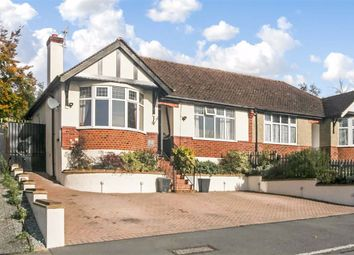 Thumbnail Detached house for sale in Clifton Road, Coulsdon