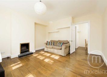 Thumbnail 2 bedroom cottage for sale in Falloden Way, Hampstead Garden Suburb