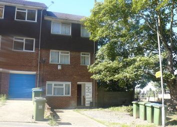 Thumbnail 3 bed terraced house to rent in Charlton Lane, London