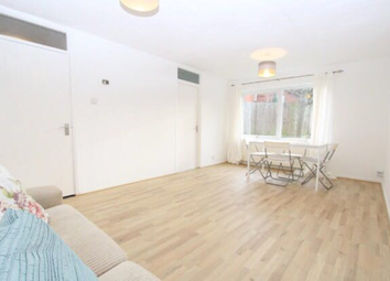 Thumbnail 1 bed flat to rent in The Avenue, Ickenham