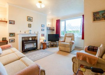 Thumbnail 2 bed semi-detached bungalow for sale in Frensham Drive, Bradford