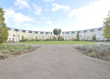 Thumbnail 2 bedroom flat for sale in Ruben House, Victoria Circus, Tewkesbury, Gloucestershire