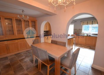 4 bed detached house to rent in Meredith Road, Leicester LE3