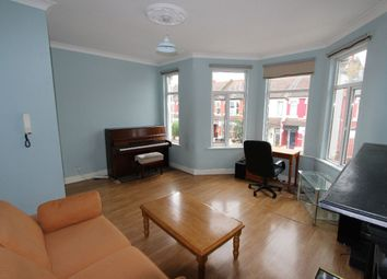 Thumbnail 3 bed flat for sale in Westbury Arcade, Westbury Avenue, London