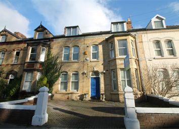 Thumbnail 1 bedroom flat for sale in Norma Road, Waterloo, Merseyside