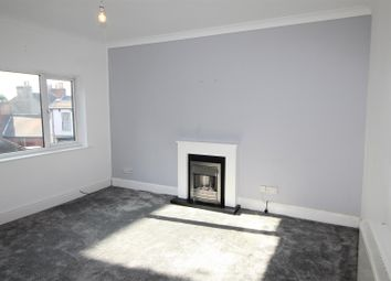 2 bed flat for sale in Flat 8 Brunswick Court, Cleethorpes, N.E. Lincolnshire DN35