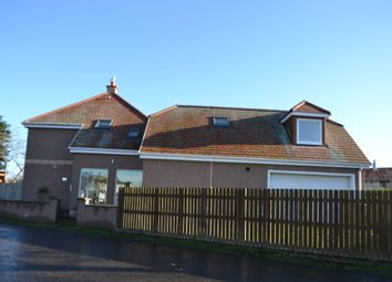 Thumbnail 4 bedroom detached house to rent in Lower Balblair Cottage, 2A Moss-Side Rd, Nairn