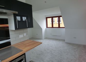 Thumbnail Studio to rent in Brewhouse Yard, Gravesend