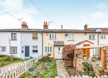 Thumbnail 2 bed terraced house for sale in Kingston Road, Leatherhead