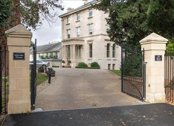 Thumbnail 3 bed flat for sale in Ellerslie House, Cheltenham, Gloucestershire