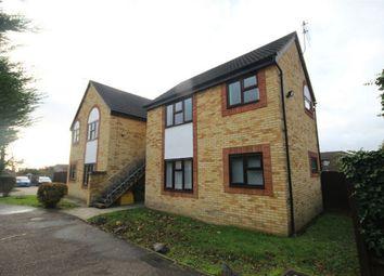 Thumbnail Studio to rent in Burgess Field, Chelmsford, Essex