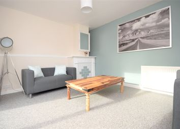 Thumbnail 5 bed detached house to rent in Rosewarn Close, Bath, Somerset