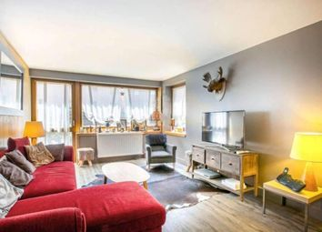 Thumbnail 2 bed detached house for sale in 73150 Val-D'isère, France