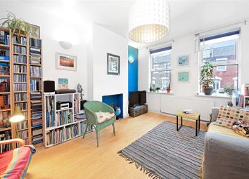 Brindley Street, New Cross SE14. 4 bed terraced house for sale