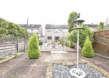 Thumbnail 3 bed semi-detached house for sale in St. Davids Avenue, Warmley