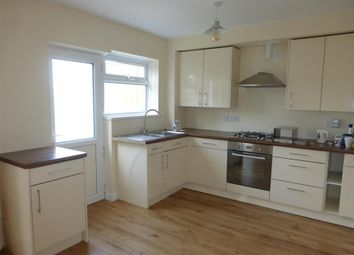 Thumbnail 3 bed property to rent in Dolphin Place, Aylesbury