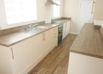 Thumbnail 3 bed semi-detached house to rent in Hillcrest Avenue, Fulwood, Preston