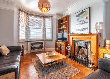 4 bed detached house for sale in Earlsdon Avenue North, Earlsdon, Coventry CV5