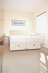 Thumbnail 1 bed flat to rent in Symphony Close, Burnt Oak, London