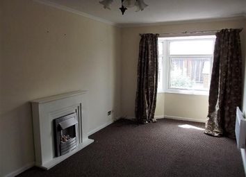 Thumbnail 2 bedroom flat for sale in Durham Street, Hull
