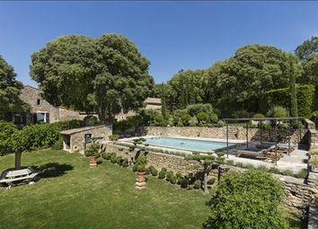Thumbnail 7 bed farmhouse for sale in 30700 Blauzac, France
