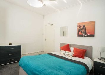 Thumbnail 5 bed shared accommodation to rent in Lynton Street, Derby