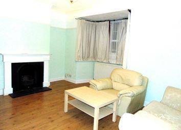 Thumbnail 2 bed terraced house to rent in Langhorne Road, Dagenham, Essex
